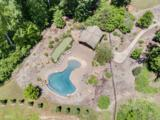 1064 Hartwell Xing - Photo 1