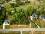 3135 Mulberry Greens Ln - Photo 1