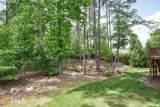 1113 Eagles Creek Way - Photo 36