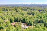 4360 Conway Dr - Photo 46