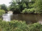 0 River Ridge Drive - Photo 1