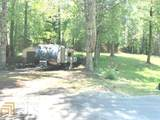 107 Holly Hill Dr - Photo 20