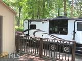 107 Holly Hill Dr - Photo 3