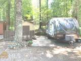 107 Holly Hill Dr - Photo 8