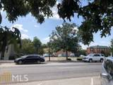 430 Thomaston St - Photo 8