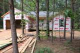 200 Covey Dr - Photo 1