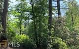 0 White Pine Ridge - Photo 1