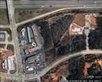 175 Avalon Parkway - Photo 1