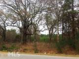 511 Ga Hwy 3 Old Dixie Highway - Photo 8