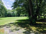 0 Bell Creek Estates - Photo 13