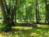 0 Bell Creek Estates - Photo 14