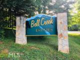 0 Bell Creek Estates - Photo 4