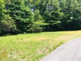 0 Bell Creek Estates - Photo 9