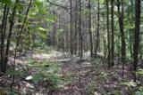 0 Heyden Ridge - Photo 15