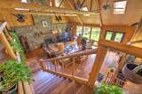 231 Middle Creek - Photo 6