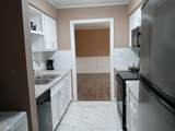 115 Rue Fontaine - Photo 11