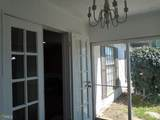 115 Rue Fontaine - Photo 23
