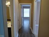 115 Rue Fontaine - Photo 24