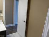 115 Rue Fontaine - Photo 26