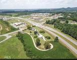 0 Highway 113 - Photo 5