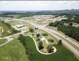 0 Highway 113 - Photo 7
