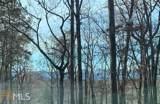 0 Buckskin Trail - Photo 1