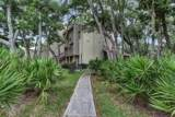 1175 Beachview Dr - Photo 4