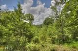 0 Brookhaven Ln - Photo 8