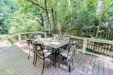 5344 Forest Springs Dr - Photo 17