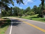 8845 Bells Ferry Road - Photo 5