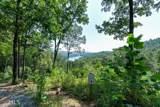 0 Summit Ridge Dr Lot #8 - Photo 18