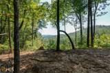 0 Summit Ridge Dr Lot #7 - Photo 16