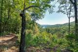 0 Summit Ridge Dr Lot #7 - Photo 3
