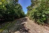 0 Buckhorn Rd - Photo 48