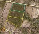 0 Canoochee River Lot - Photo 1