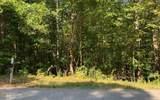 LOT 26 Lake Forest Estates - Photo 1