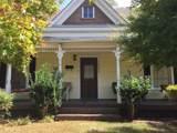 1045 Milstead Ave - Photo 2