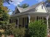 1045 Milstead Ave - Photo 4