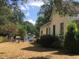 1045 Milstead Ave - Photo 5