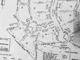 1849 Woodside Ct - Photo 4