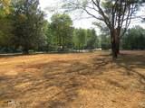 28 Memorial Drive - Photo 9