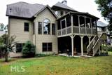 600 River Valley Dr - Photo 2