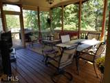 600 River Valley Dr - Photo 4