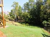 5420 Glenhaven Dr - Photo 48