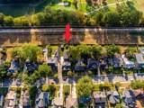 1770 Flagler Ave - Photo 59