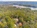 516 Lakeview Dr - Photo 3