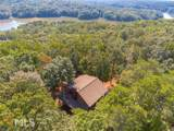 516 Lakeview Dr - Photo 4