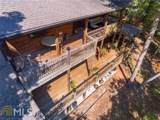 516 Lakeview Dr - Photo 46