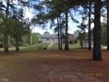 451 Anderson Rd - Photo 18