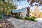 895 Alfred Taylor Dr - Photo 6